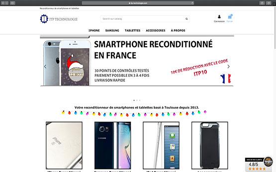expert prestashop : création site e-commerce prestashop developpement boutique en ligne prestashop