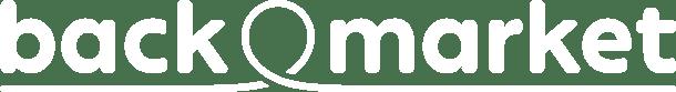 module backmarket pour prestashop