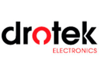 Création boutique en ligne Drotek GPS